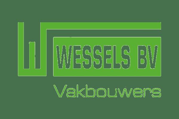 Wessels Vakbouwers logo