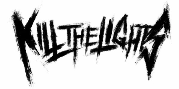 Ex Bullet For My Valentine Man Launches KILL THE LIGHTS