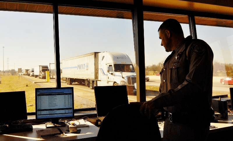 Fmcsa Broadens Ability To Revoke Authority From Carriers