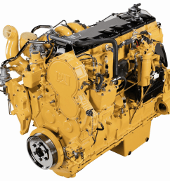 lawsuits allege caterpillar concealed defects in 2007 2010 3126 caterpillar engine service parts cat 3126 engine hue parts diagram [ 1200 x 1170 Pixel ]