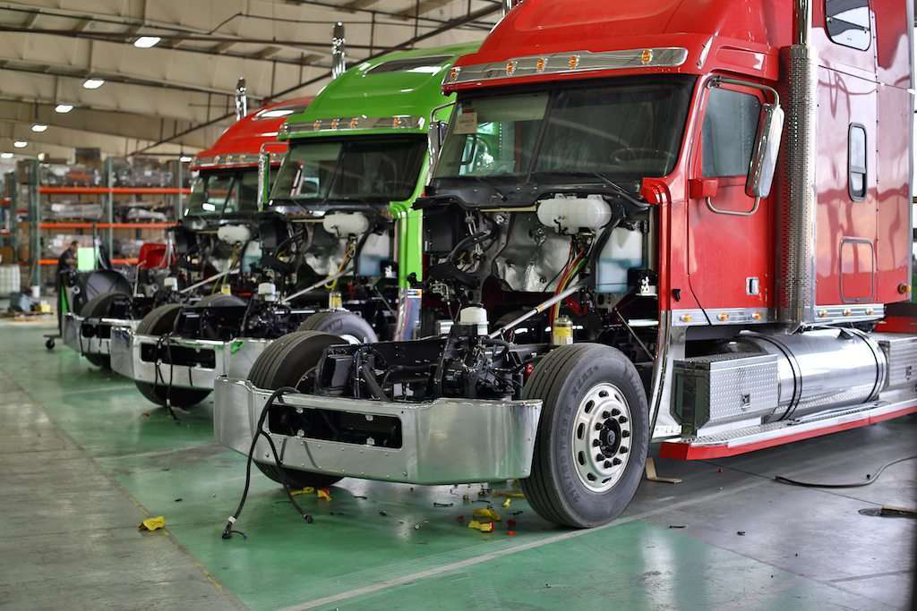 kenworth w900 radio wiring diagram stress and strain for ductile material gliders losing altitude: emissions regs crack down on pre-2010 engines, crimping a hot market