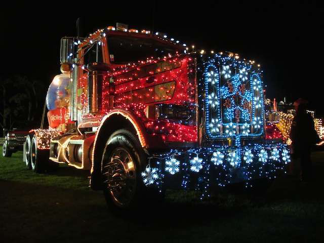Gift Guide What To Get Your Favorite Trucker This Christmas