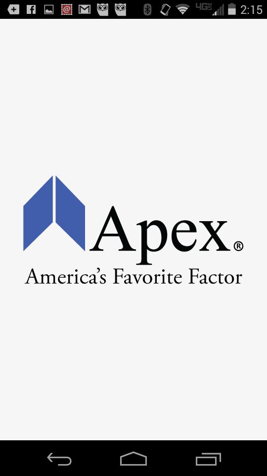 Apex Capital joins blockchain alliance