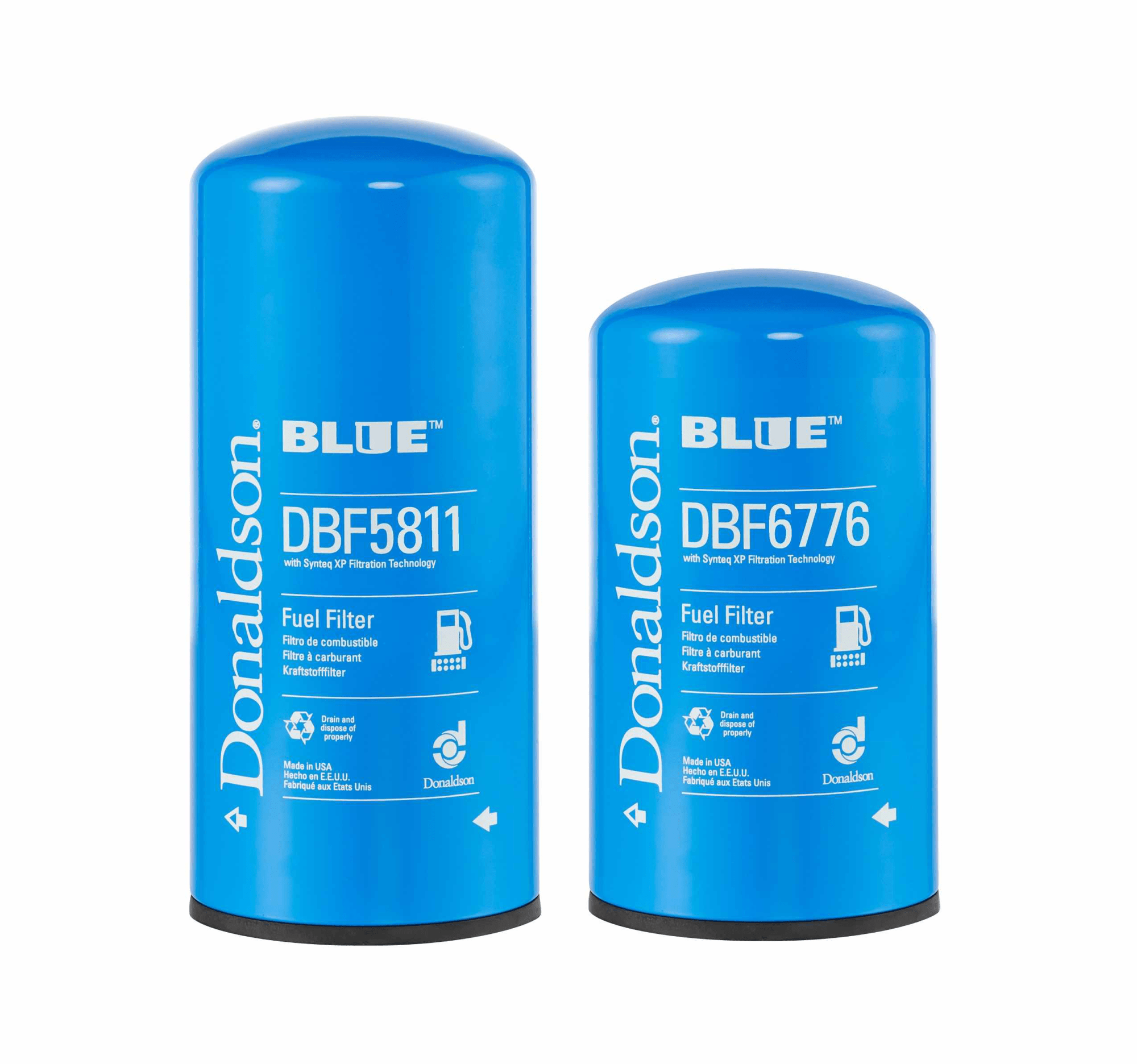 hight resolution of donaldson blue fuel donaldson blue filters