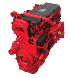 cummins recalling half a million engines on voluntary basis due to degradation of emissions control systems [ 1200 x 1200 Pixel ]