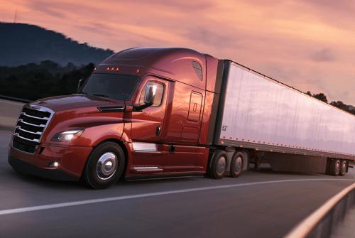small resolution of daimler recalls more than 400 000 freightliner western star trucks for brake light issue