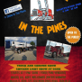 Shine In The Pines Truck Show Slated For March In Dublin