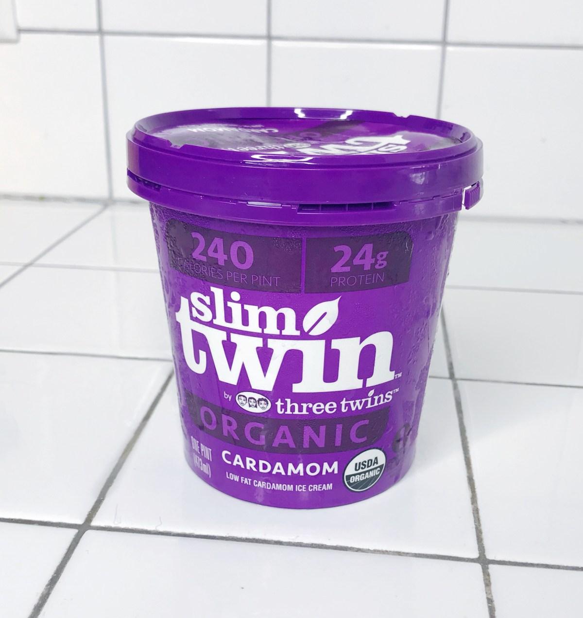 slim twin cardamom