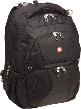 Top 10 Best Business Backpacks For Men- {Max Discount} 2