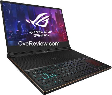 ASUS Laptop Cyber Monday Sale, Deals [year] - HUGE Discount 7
