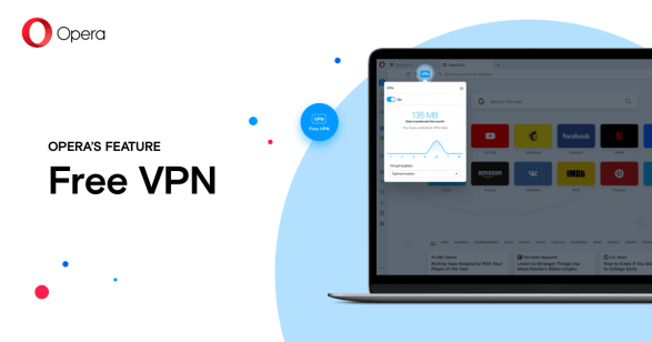 10 Free VPN for Windows in [year] (Trusted) 6