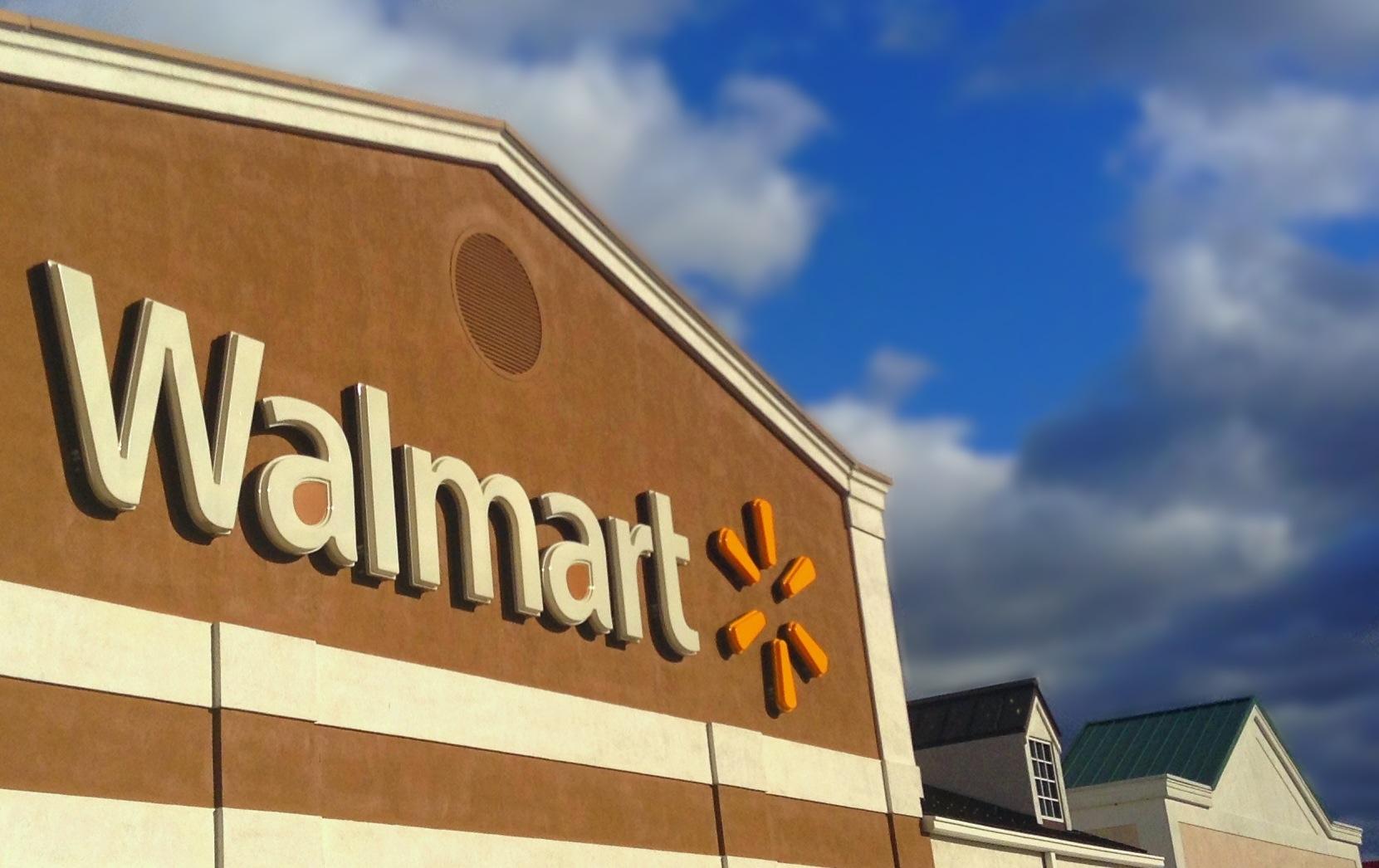 [Sale] Walmart Cyber Monday Deals in [year] 1