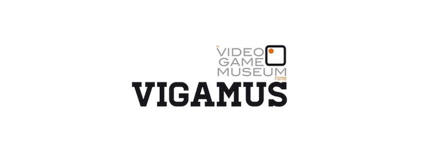 Il Museo del Videogioco italiano festeggia i suoi primi 5