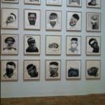 Musee Marlene Dumas
