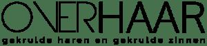 logo OverHaar.nl