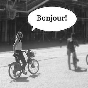 Overhaar, blog, tour des vacances, guuz hoogaarts, Tessa Heerschop, saai, verveeld, lachen, tour des france