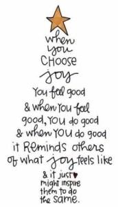 lerstboom met tekst, Maan, Frank Dane, MeToo, RTL Boulevard, tekst, You choose Joy, overhaar,