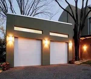 Garage Door Company in Cincinnati Ohio  Installation Repair TuneUps