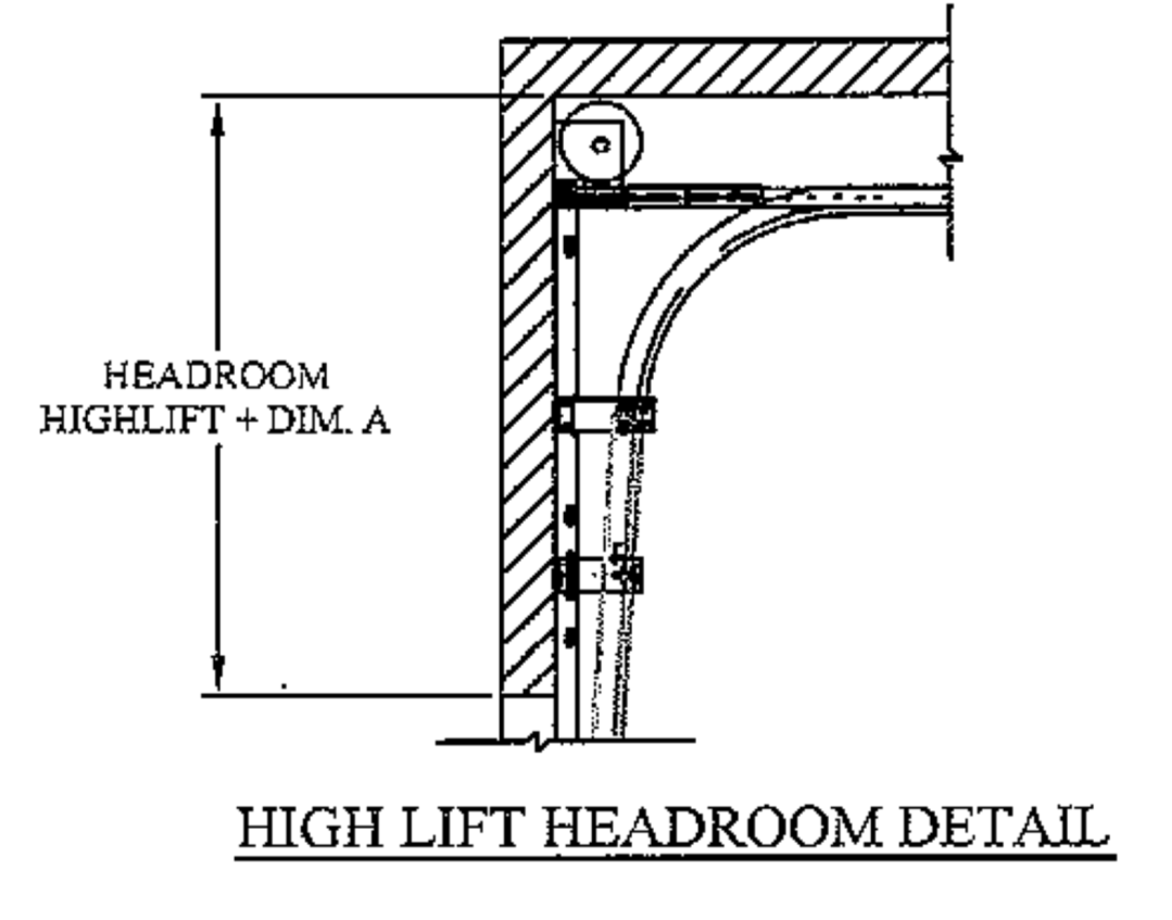 Chalet Trailer Hitch Wiring Diagram Trailer Wiring