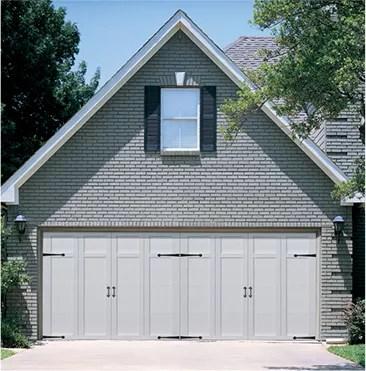 Garage Doors Without Windows  Garage Door Ideas  Ft