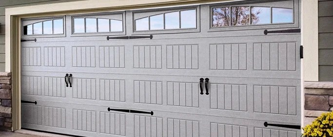 Garage Door Garage Door Opener and Garage Door Remote Installation Repair and Replacement
