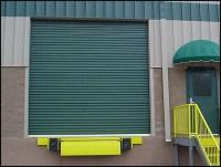Rolling Steel Garage Doors, Tyler, TX | Overhead Door ...