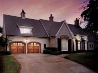 Garage Doors, Garage Door Repair, Tyler, TX | Overhead ...
