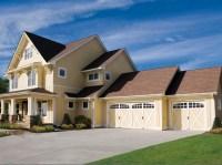 Clopay Garage Doors, Tyler, TX | Overhead Door Systems, Inc.