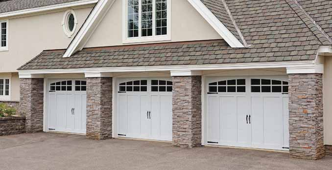 Residential Garage Doors Dallas Garage Door Installation Full View Garage Door