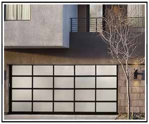 Residential Overhead Garage Doors DFW Residential Garage Doors Price and Options