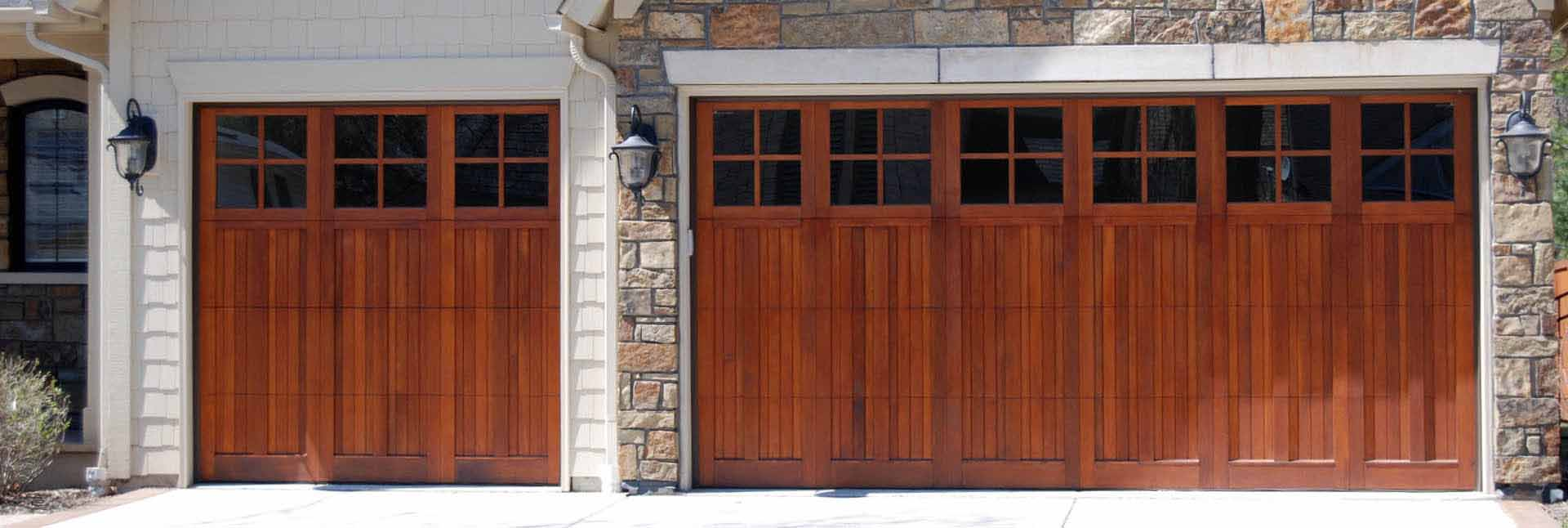 Dallas Garage Door Repair  Installation Commercial Garage Doors Call 8004714505