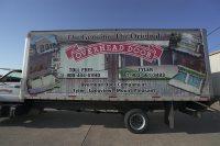 Photo Gallery | Overhead Door Company of Tyler, TX