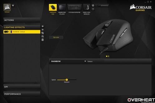 Corsair-Harpoon-Review-Screenshot-26