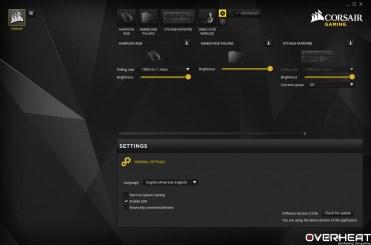 Corsair-Harpoon-Review-Screenshot-29