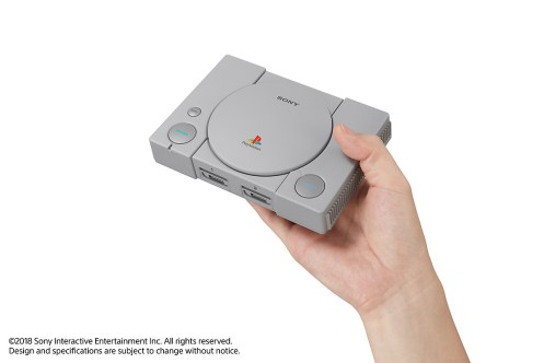 playstation-classic-system-us-18sept18-10