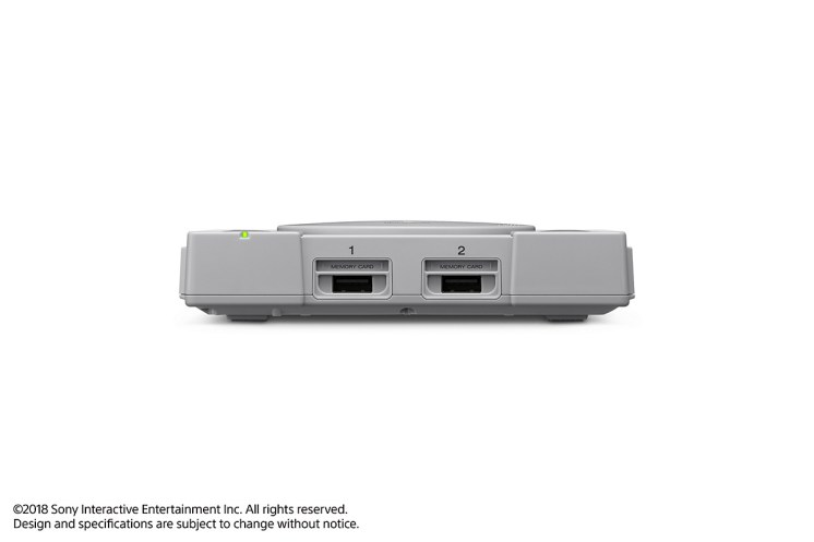 playstation-classic-system-us-18sept18-6
