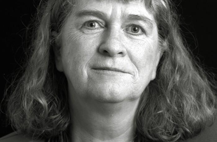 2002: Jenny Thunnissen