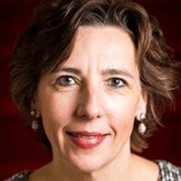 Simone Roos