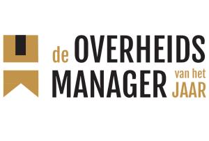 Logo Overheidsmanager voor website – 300×200
