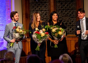 OverheidsAwards_2018_Obsession_NicoAlsemgeest_0130