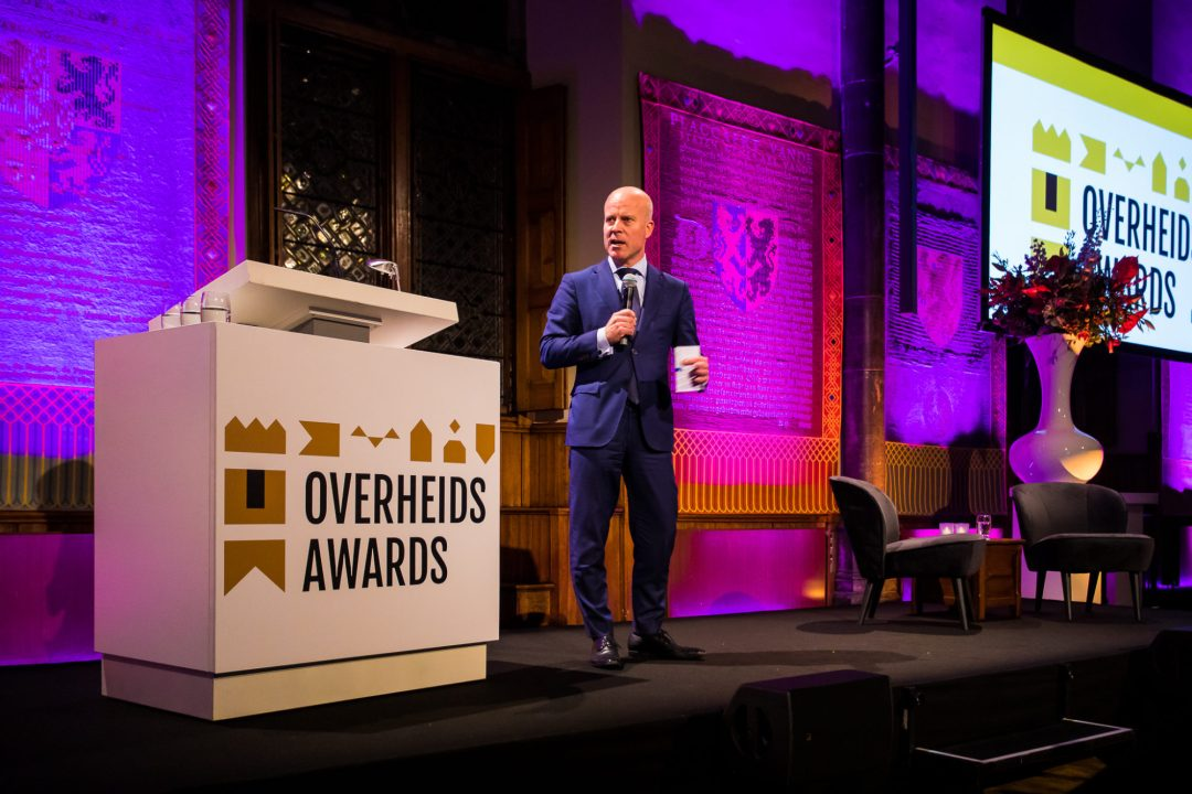 191119-OverheidsAwards-168