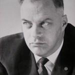 Wie is deze dit jaar overleden man en waardoor is hij bekend in het Westland? (boekje)