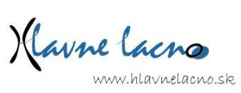 logo Hlavne Lacno