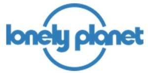 lonely planet biely