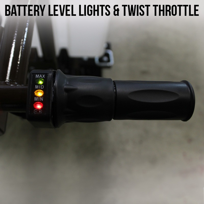 BatteryLightsThrottle