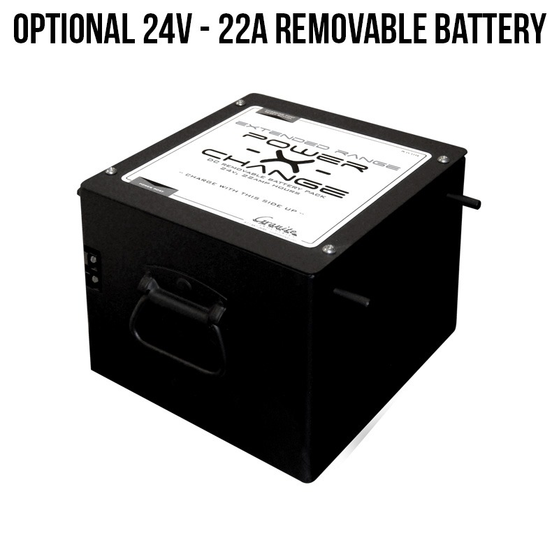 battery24V22AOptoinal