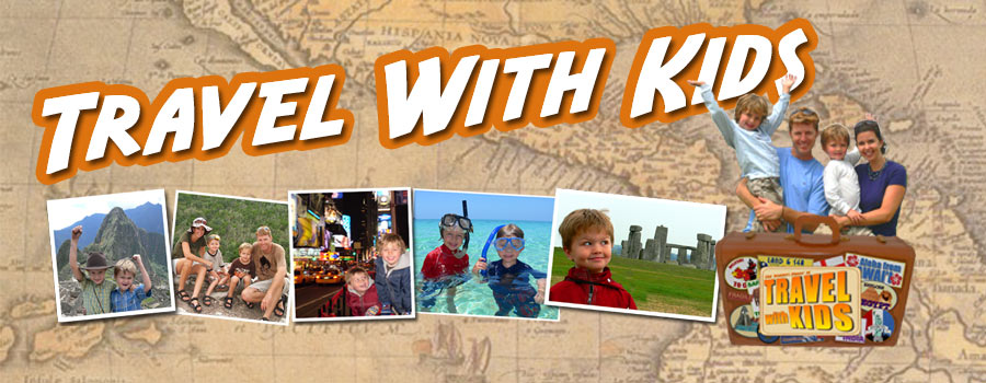 key_art_travel_with_kids