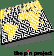 ThePinProject.eu