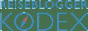 Reiseblogger-Kodex