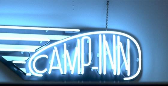 Camp-Inn Teardrop Trailers - Wisconsin